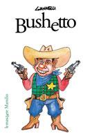 Bushetto