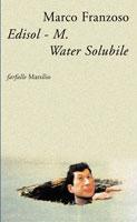 Edisol-M. Water Solubile
