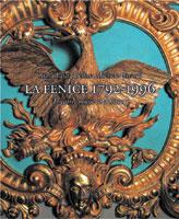La Fenice 1792-1996   (ed. inglese)
