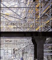 La Fenice ricostruita 1996-2003