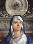 Il Rinascimento veneziano di Giovanni Bellini