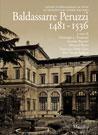 Baldassarre Peruzzi  1481-1536