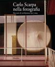Carlo Scarpa nella fotografia