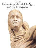 Italian Art of the Middle Ages and the Renaissance. Vol. II. Architecture