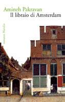Il libraio di Amsterdam