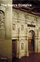 The Teatro Olimpico
