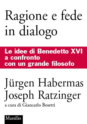 Ragione e fede in dialogo