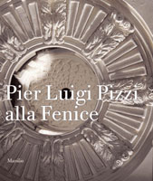 Pier Luigi Pizzi alla Fenice