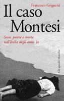 Il caso Montesi