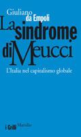 La sindrome di Meucci