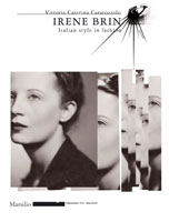 Irene Brin. Italian style in fashion
