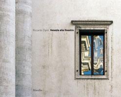 Venezia alle finestre