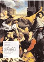 Pinacoteca Nazionale di Bologna. Catalogo generale