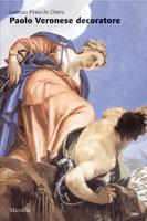 Paolo Veronese decoratore