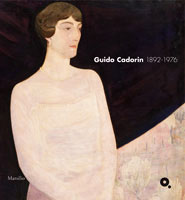 Guido Cadorin 1892-1976