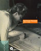 Egle Renata Trincanato 1910-1998