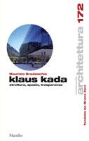 Klaus Kada