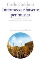 Intermezzi e farsette per musica