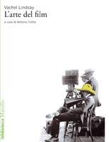 L'arte del film