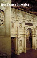 Das Teatro Olimpico