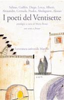 I poeti del Ventisette