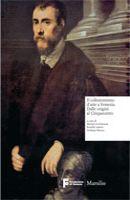 Il collezionismo d'arte a Venezia. Dalle origini al Cinquecento