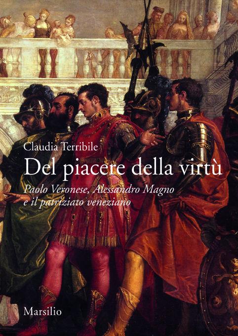 Del piacere della virtù