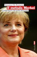 Il metodo Merkel