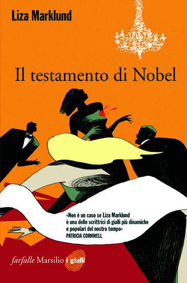 Il testamento di Nobel