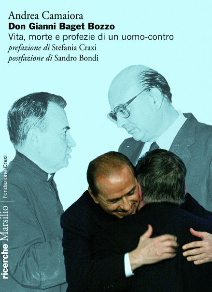 Don Gianni Baget Bozzo