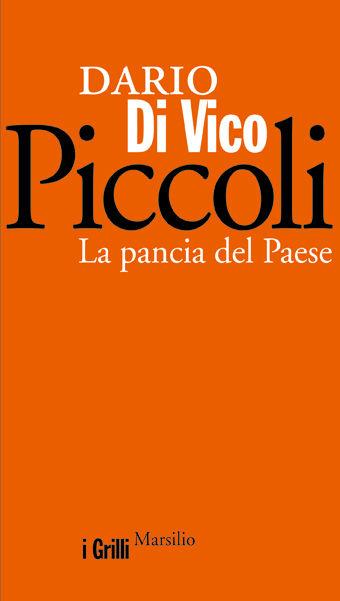 Piccoli
