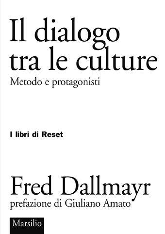 Il dialogo tra le culture