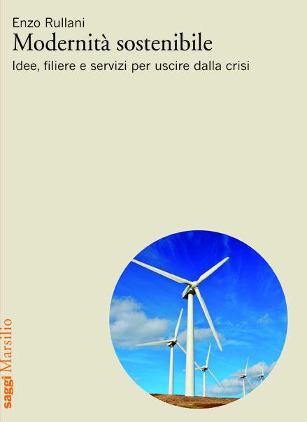 Modernità sostenibile