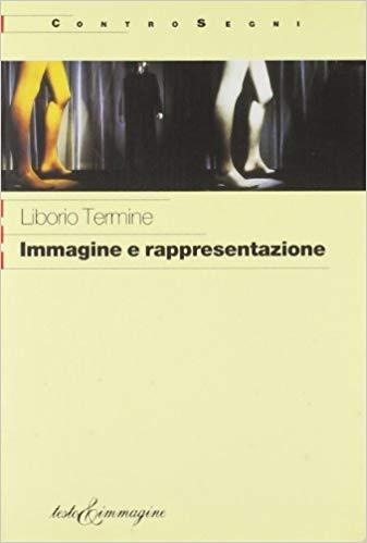 Immagine e rappresentazione