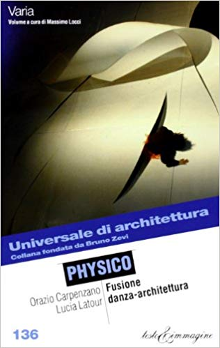 Physico