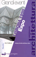 Lisbona 1998-Expo