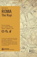 Roma - The Ruyi (italiano)