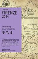 Firenze - 2054 (italiano)
