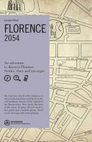 Whaiwhai Florence