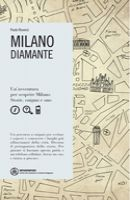 Milano Diamante